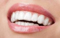 orthodontist in West Roxbury
